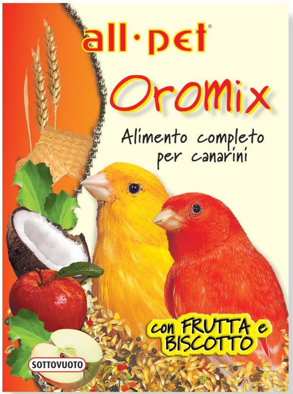 Oromix - 500 g