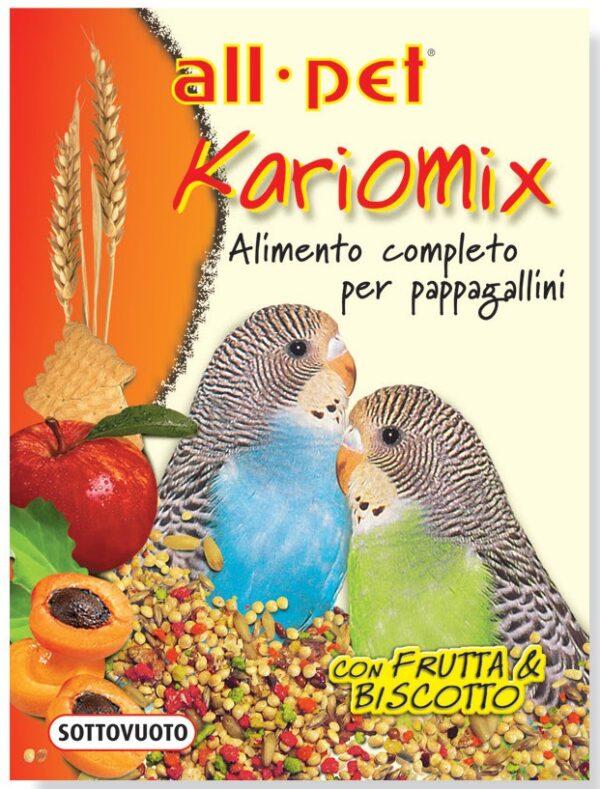 Kariomix - 500 g