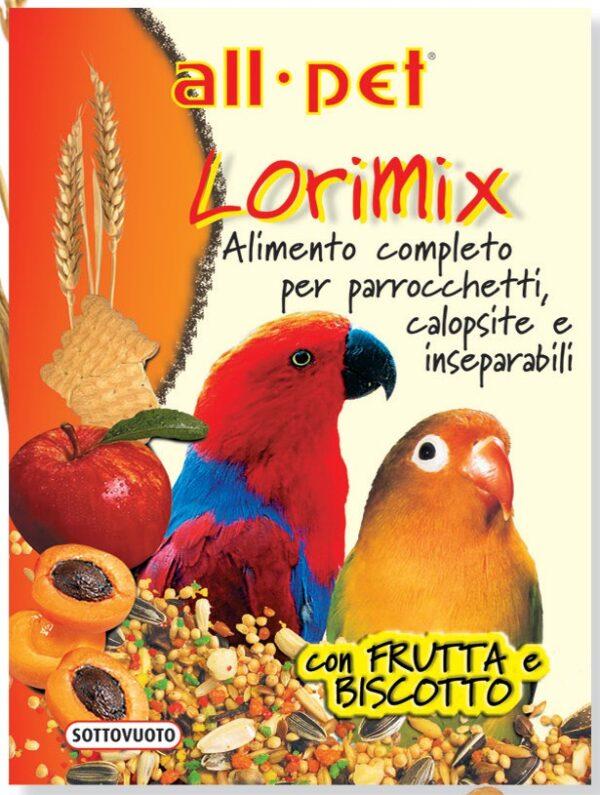 Lorimix - 500 g