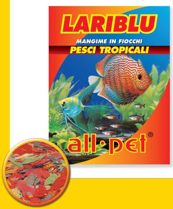 Lariblu