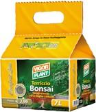 Terriccio bonsai - 5 lt
