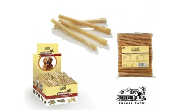 box salsicciotti - 200 pz