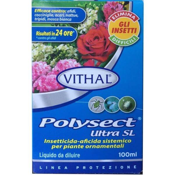 Acaricida PPO - 750 ml - LIBERA VENDITA