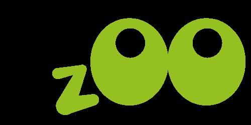 H2zoo